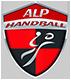 Logo equipe domicile TAC - AMICALE LAIQUE DU PALAIS S/ VIENNE
