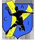 Logo equipe domicile TAC - AVENIR CLUB ISSOLDUNOIS HANDBALL