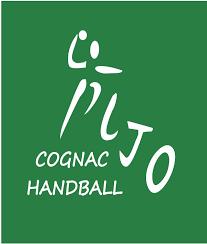 Logo equipe extérieur TAC - COGNAC ALJO