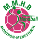 Logo equipe extérieur TAC - ENTENTE PÉRIGORD SUD-OUEST HB