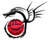 Logo equipe domicile TAC - EYSINES Handball Club