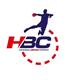 Logo equipe domicile TAC - HANDBALL BRIVE CORREZE 2