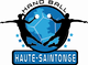Logo equipe extérieur TAC - HAUTE SAINTONGE HB ARCHIAC JONZAC