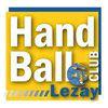 Logo equipe extérieur TAC - LEZAY / CELLES 2