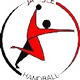 Logo equipe domicile TAC - JA ISLE HANDBALL