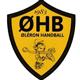 Logo equipe extérieur TAC - OLERON HAND BALL