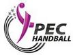 Logo equipe extérieur TAC - POITIERS EC-Handball