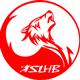 Logo equipe extérieur TAC - ST LOUBES HB