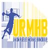 Logo equipe domicile TAC - UNION RUELLE MORNAC HANDBALL